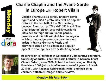 Poster - July 2021 Chaplain.jpg