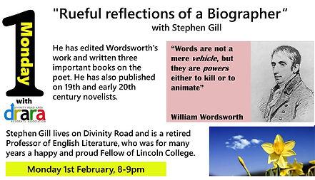 Reflections of Biographer.jpg