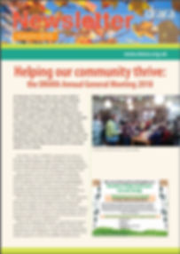 Newsletter front page.JPG
