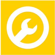 fixmystreet app logo.PNG