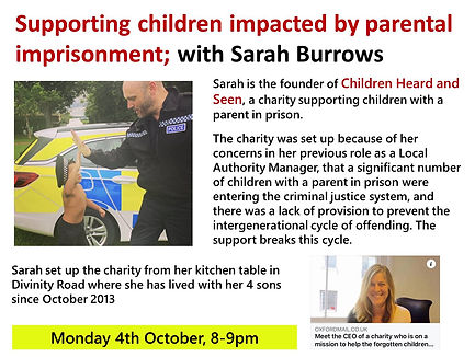Supporting children impacted by parental imprisonment.jpg