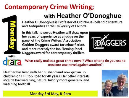 Contemporary crime writing.jpg