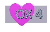 heartofOX4.jpg