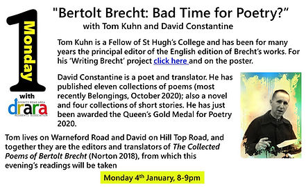Bertolt Brecht talk Jan 2021.png.jpg