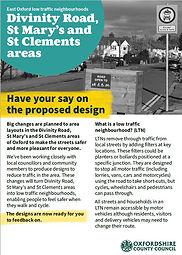 OCC LTN survey leaflet page 1.JPG