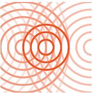 Noise app logo.PNG