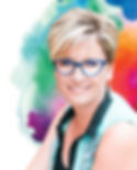 Jenny McKee - Headshot.jpg