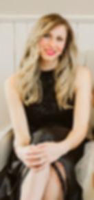 Andrea Ashley- Holistic Beauty Creator