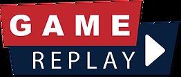 GAME REPLAY.png