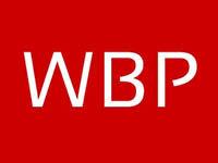 wbp Logo.jpg