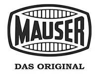 Mauser Logo.jpg