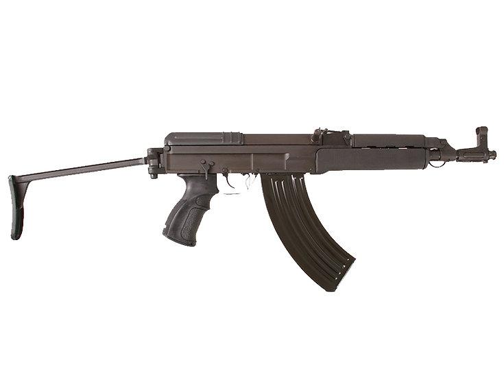 CSA - VZ58