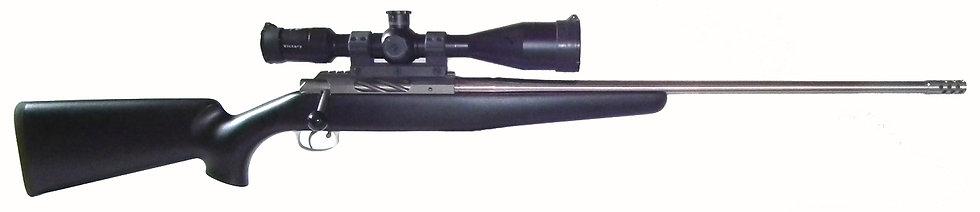 STL-C3