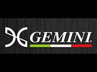 Gemini logo.jpg