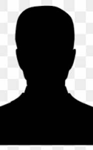 person silhouette.png