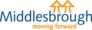 Middlesbrough-Council-logo_colour.jpg
