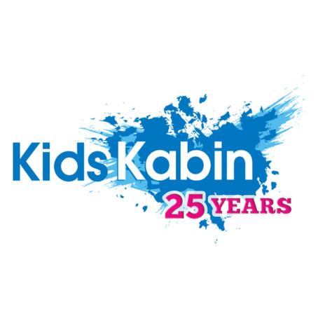 Celebrating 25 Years of Kids Kabin