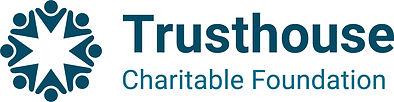 TCF Master logo.jpg