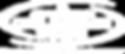 AAOSH-Logo-Slogan-White-300x130 (1).png