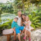 melissa family.JPG