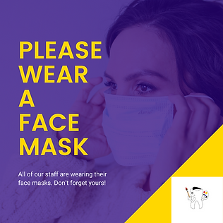 PLEASE WEAR A FACE MASK.png