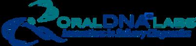 logo-8500.png