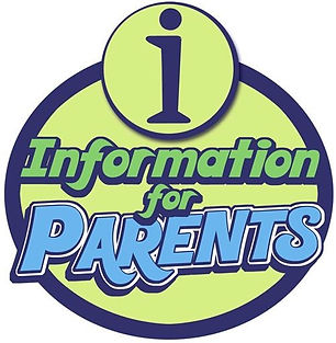 UCPS Parent Portal