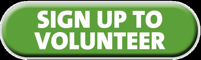 UCPS Volunteer Information
