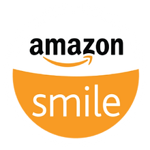 amazon-smile-square.png