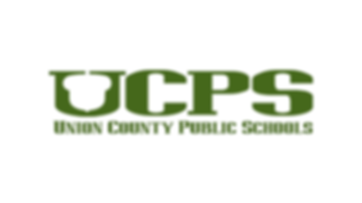UCPS Home Page