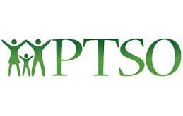 Upcoming PTSO Meetings