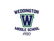 WEDDINGTON MIDDLE OVAL 1PTSO.png