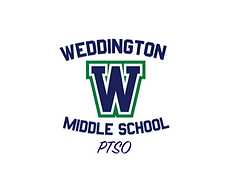 WEDDINGTON MIDDLE OVAL 1PTSO.png