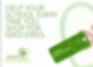 publix-partners_1_orig.png