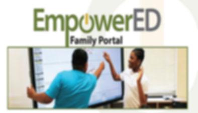 UCPS EmpowerEd