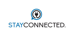 Stay Connected:  Quick Links to all your Needs!