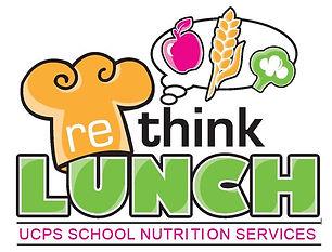 UCPS School Nutrition
