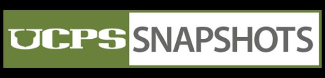 UCPS Snapshot