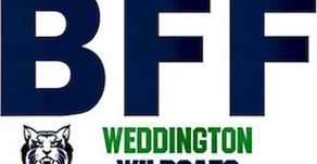 BFF Interest Meeting