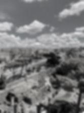 Rome_-5_edited.jpg