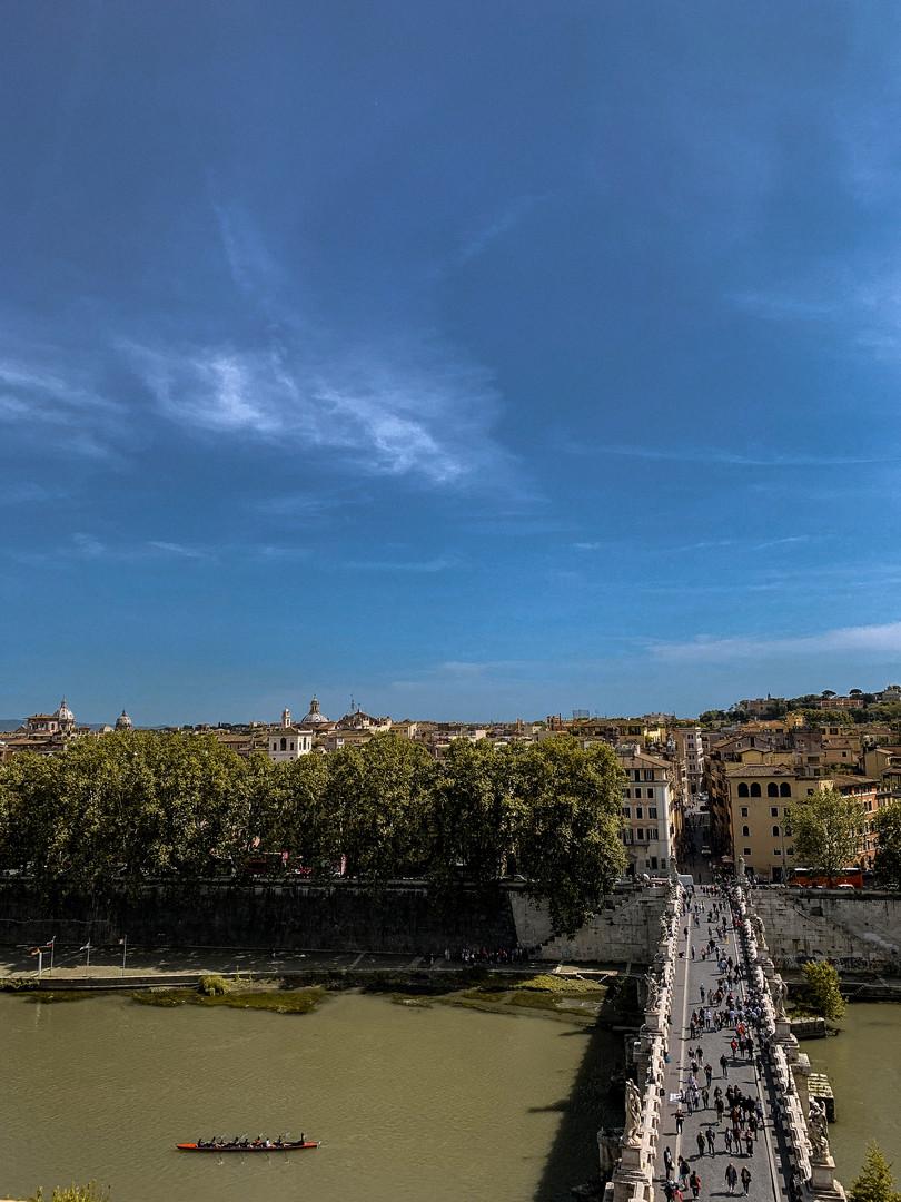 Rome_-66.jpg