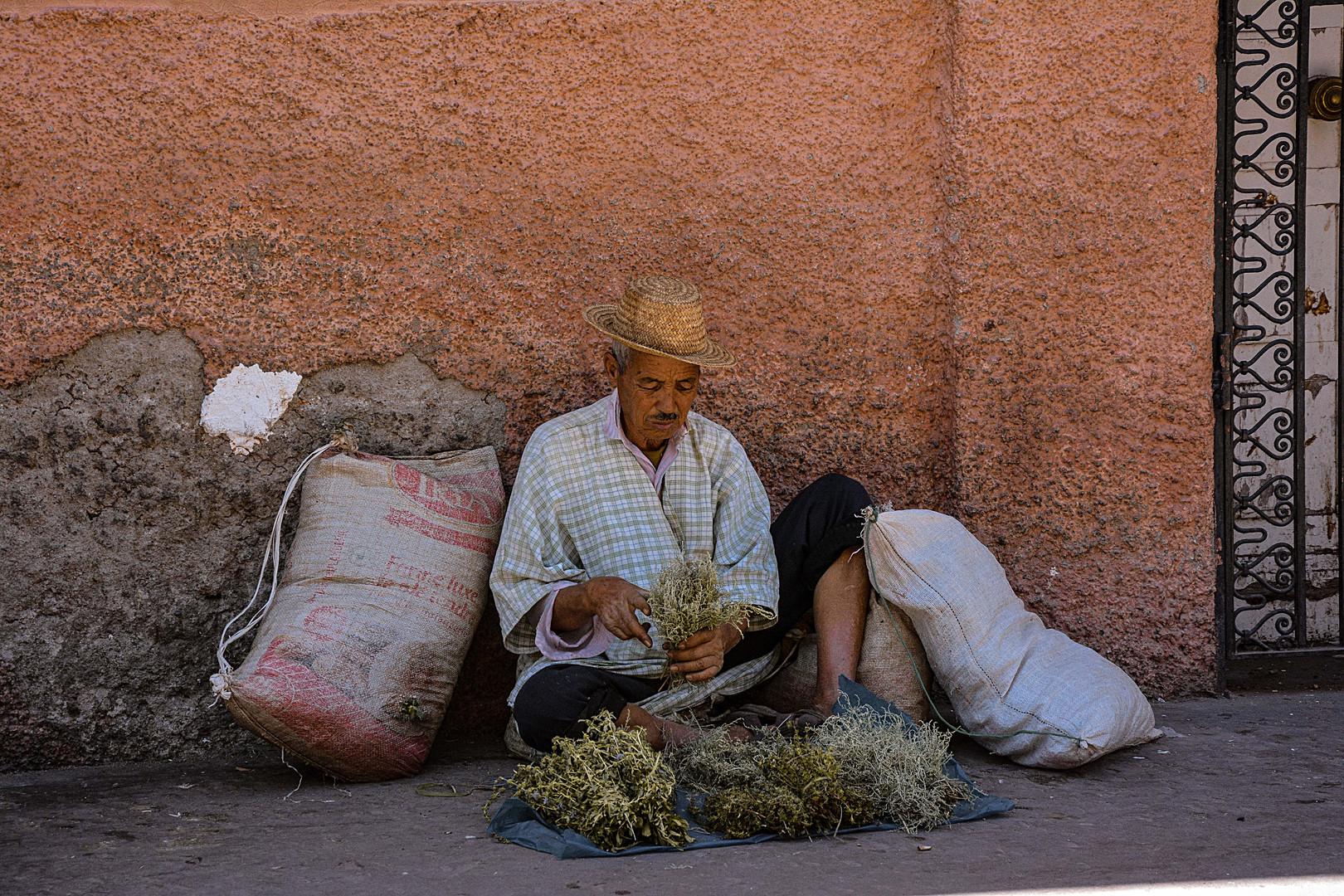 Morocco_-60.jpg