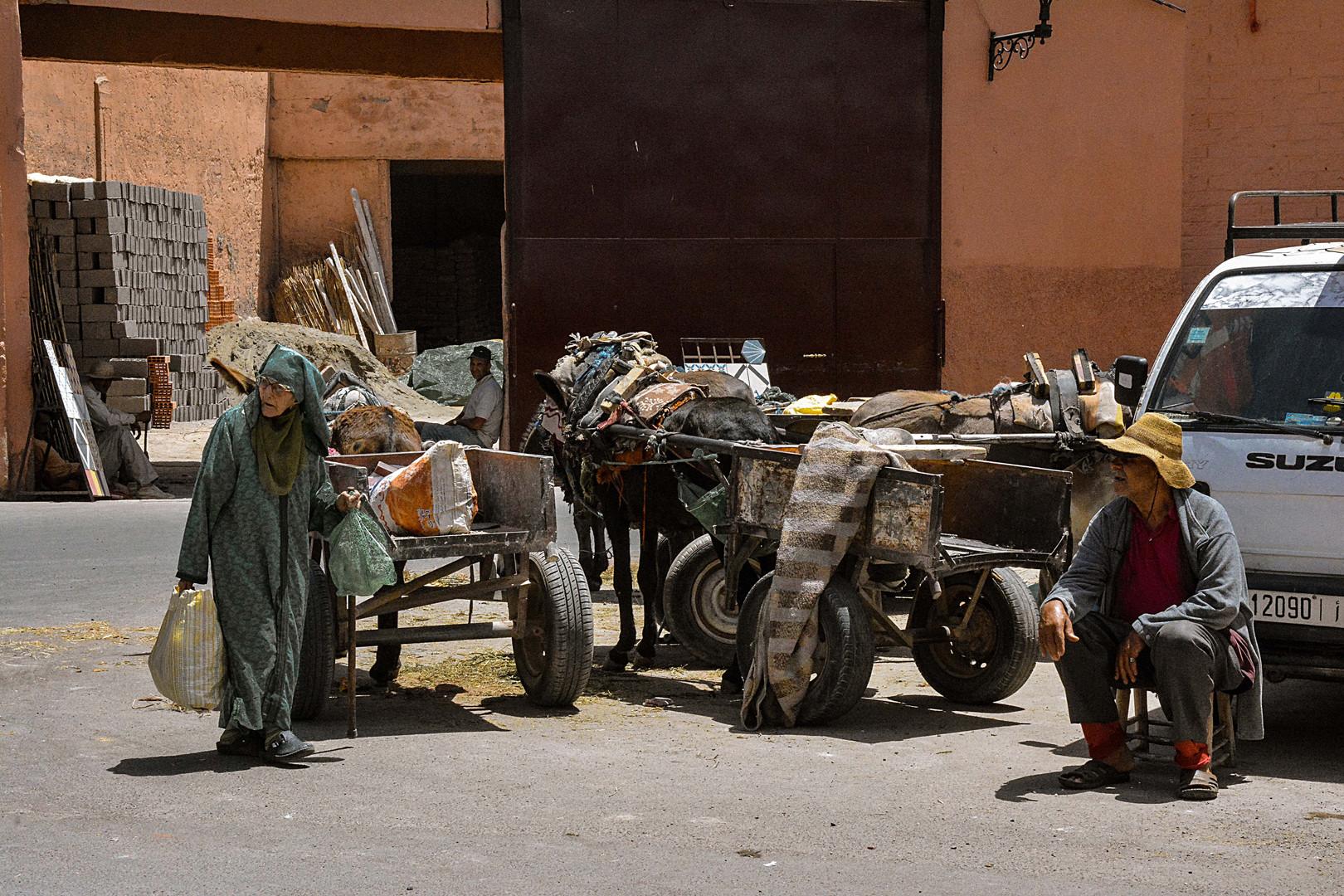 Morocco_-147.jpg