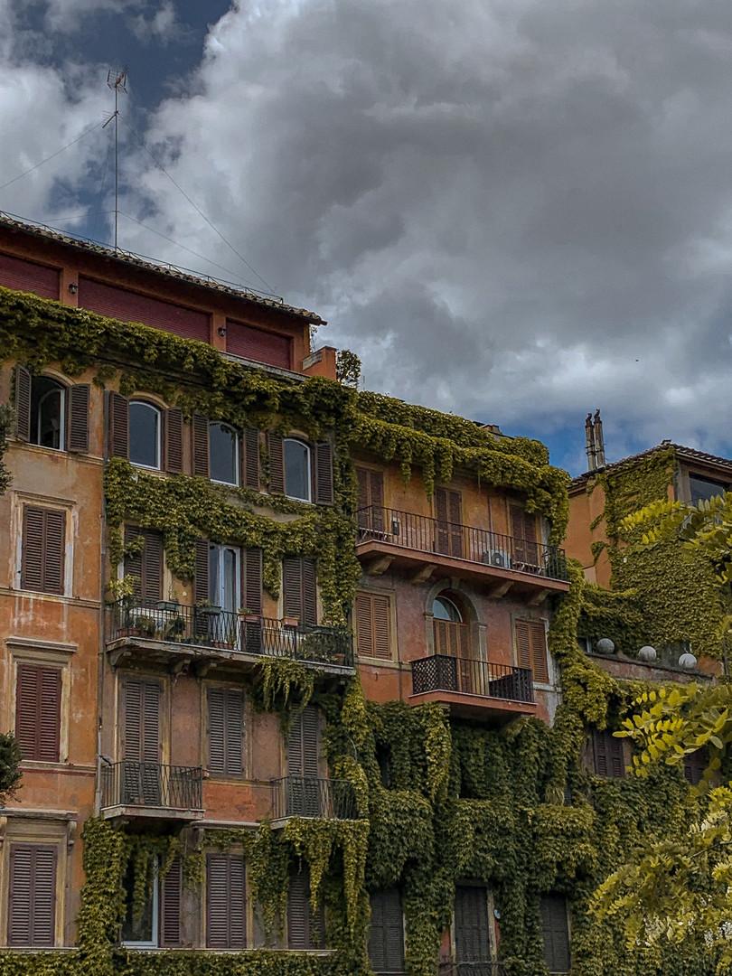 Rome_-36.jpg
