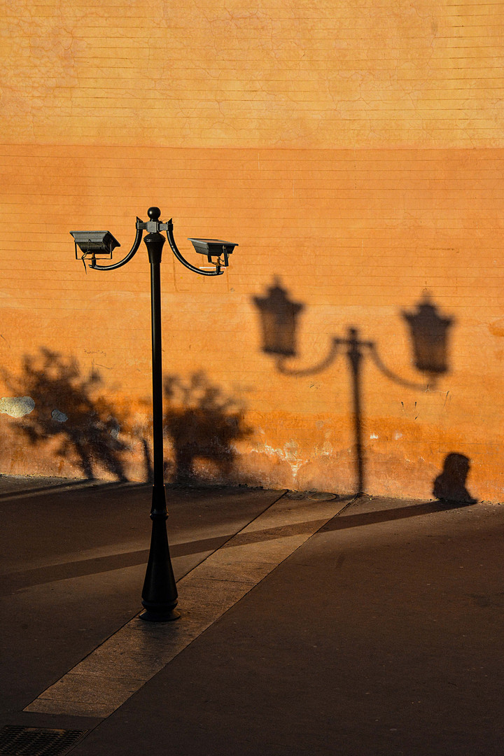 Morocco_-71.jpg