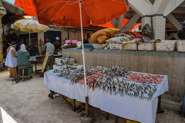Morocco_-137.jpg