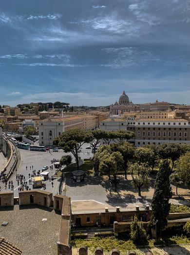 Rome_-59.jpg