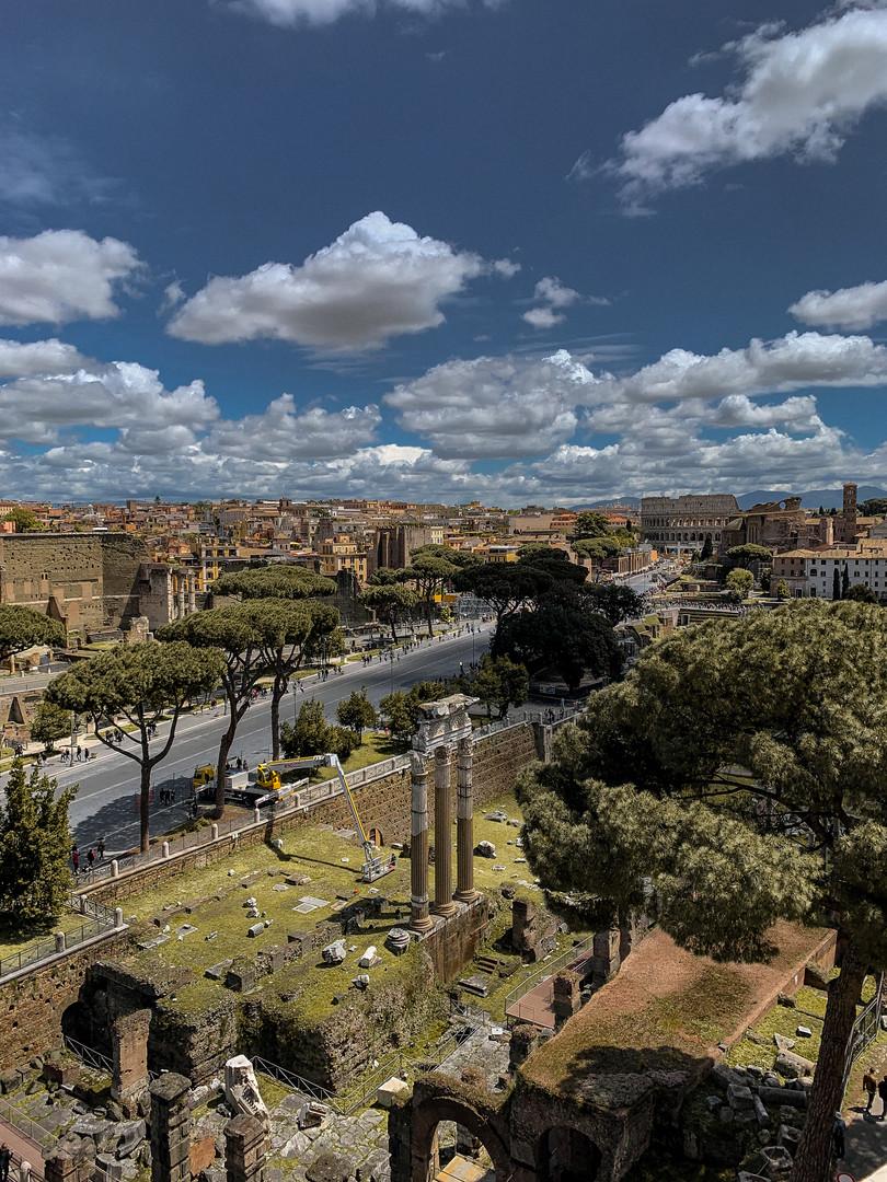 Rome_-5.jpg