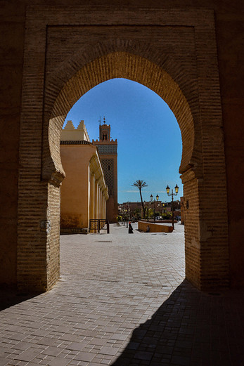 Morocco_-67.jpg