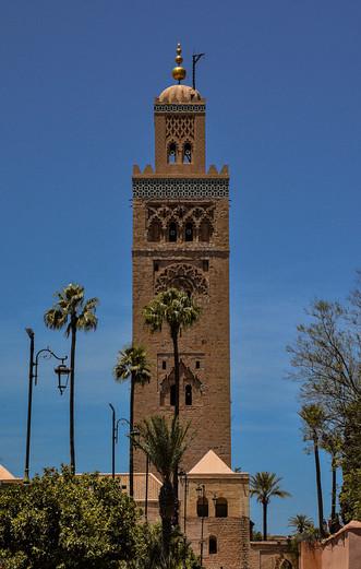 Morocco_-56.jpg
